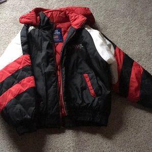 Men's Cincinnati Coat!🌻Summer sale!